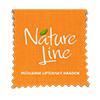 Nature Line
