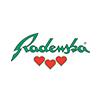 Radenská