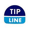 Tip Line