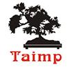 TAIMP