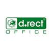d.rect