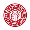 BOP Poprad